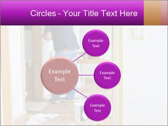 0000077746 PowerPoint Templates - Slide 79