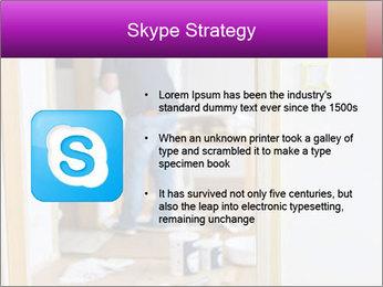 0000077746 PowerPoint Templates - Slide 8
