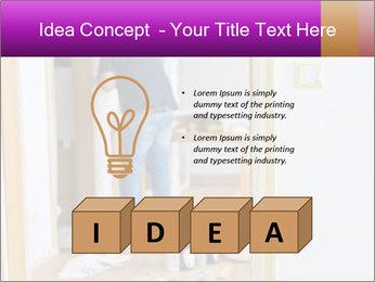 0000077746 PowerPoint Template - Slide 80