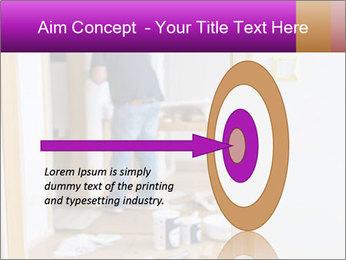 0000077746 PowerPoint Templates - Slide 83