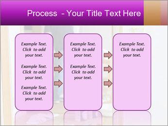 0000077746 PowerPoint Templates - Slide 86