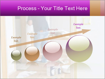 0000077746 PowerPoint Template - Slide 87