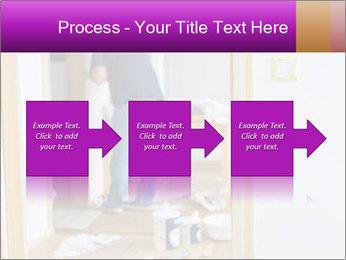 0000077746 PowerPoint Templates - Slide 88