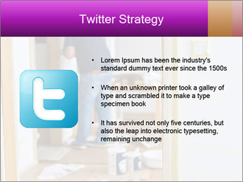 0000077746 PowerPoint Template - Slide 9