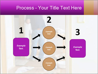 0000077746 PowerPoint Templates - Slide 92