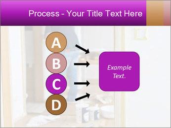 0000077746 PowerPoint Templates - Slide 94