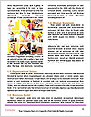 0000077746 Word Templates - Page 4