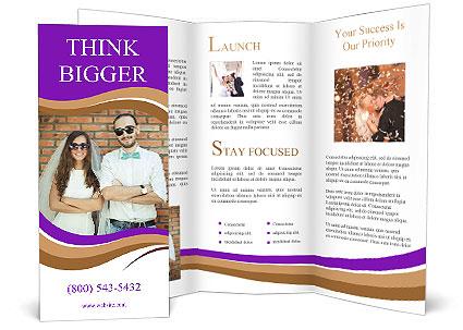 0000077747 Brochure Template