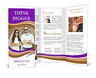 0000077747 Brochure Templates