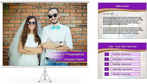 0000077747 PowerPoint Template
