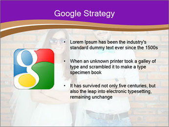 0000077747 PowerPoint Template - Slide 10