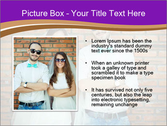 0000077747 PowerPoint Template - Slide 13