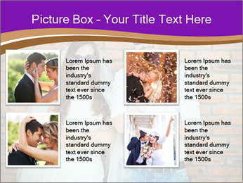 0000077747 PowerPoint Template - Slide 14