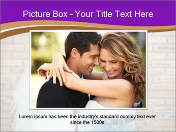 0000077747 PowerPoint Template - Slide 15