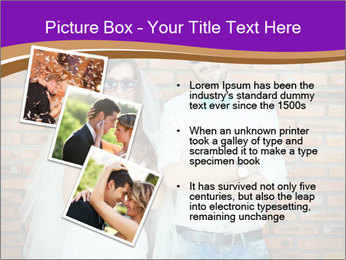 0000077747 PowerPoint Template - Slide 17