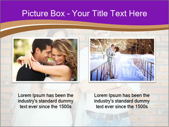0000077747 PowerPoint Template - Slide 18