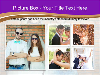 0000077747 PowerPoint Template - Slide 19