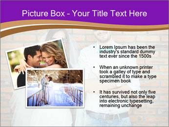 0000077747 PowerPoint Template - Slide 20