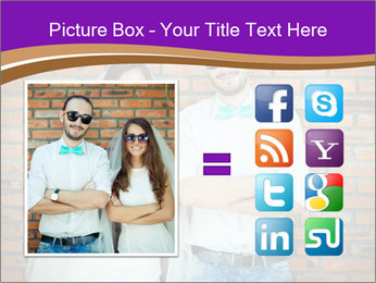0000077747 PowerPoint Template - Slide 21