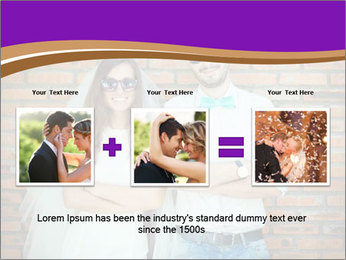 0000077747 PowerPoint Template - Slide 22