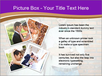 0000077747 PowerPoint Template - Slide 23