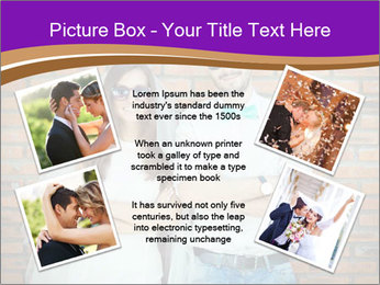 0000077747 PowerPoint Template - Slide 24