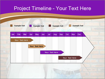 0000077747 PowerPoint Template - Slide 25