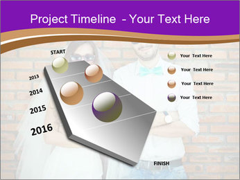 0000077747 PowerPoint Template - Slide 26