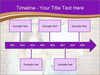 0000077747 PowerPoint Template - Slide 28