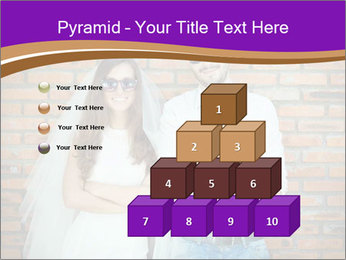 0000077747 PowerPoint Template - Slide 31