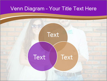 0000077747 PowerPoint Template - Slide 33