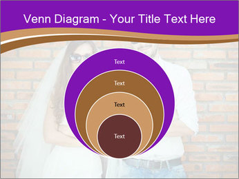 0000077747 PowerPoint Template - Slide 34