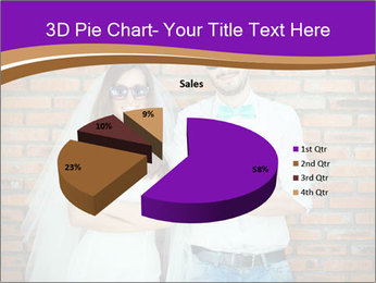 0000077747 PowerPoint Template - Slide 35