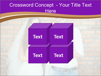 0000077747 PowerPoint Template - Slide 39