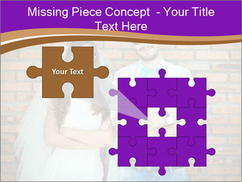 0000077747 PowerPoint Template - Slide 45