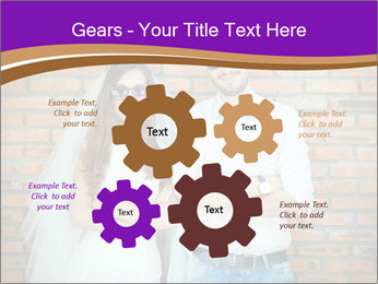 0000077747 PowerPoint Template - Slide 47