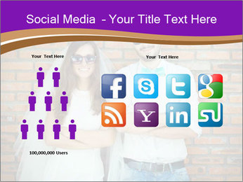 0000077747 PowerPoint Template - Slide 5