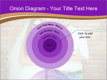0000077747 PowerPoint Template - Slide 61