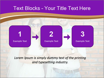 0000077747 PowerPoint Template - Slide 71