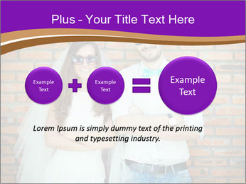 0000077747 PowerPoint Template - Slide 75