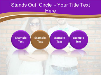 0000077747 PowerPoint Template - Slide 76