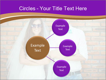 0000077747 PowerPoint Template - Slide 79
