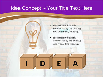 0000077747 PowerPoint Template - Slide 80