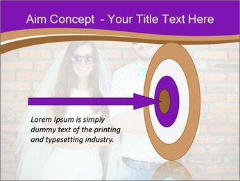 0000077747 PowerPoint Template - Slide 83