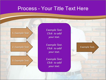 0000077747 PowerPoint Template - Slide 85