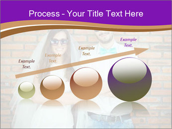 0000077747 PowerPoint Template - Slide 87