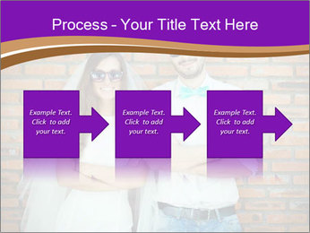 0000077747 PowerPoint Template - Slide 88