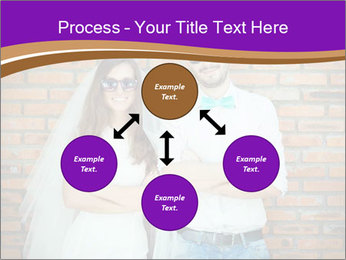 0000077747 PowerPoint Template - Slide 91