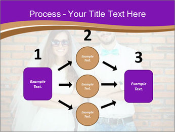 0000077747 PowerPoint Template - Slide 92
