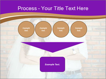 0000077747 PowerPoint Template - Slide 93